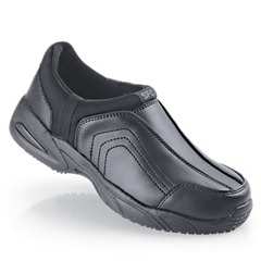 Slip Resistant Shoes Joe