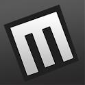 MPGH Mobile logo