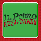 Il Primos Pizza icon