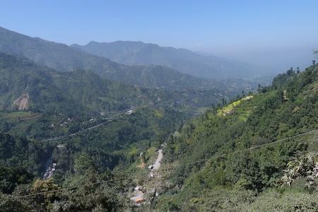 Deal langa Kathmandu Nepal