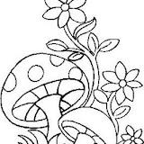 normal_coloriage_maison_champignon_30.jpg