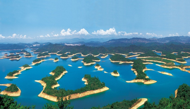 Qiandao-lake-13%25255B2%25255D.jpg?imgma
