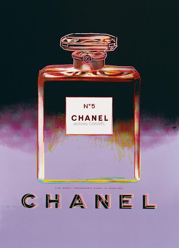 1997 Warhol 01