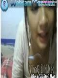 Girl Xinh Chat Xxx (18+) Cấm Trẻ Em