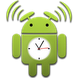 alarmdroid-icon