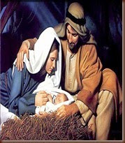 birth-of-jesus-christ-mormon_thumb4_