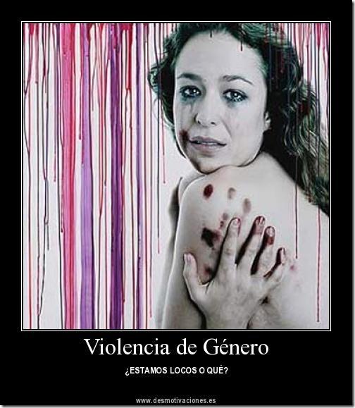 violencia de genero  (17)