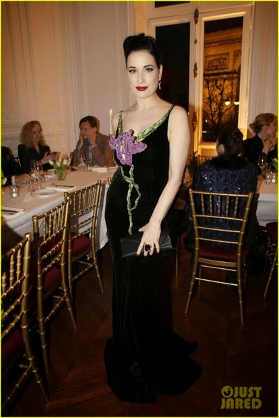 dita-von-teese-helps-alexis-mabille-celebrate-10-years-of-haute-couture-01