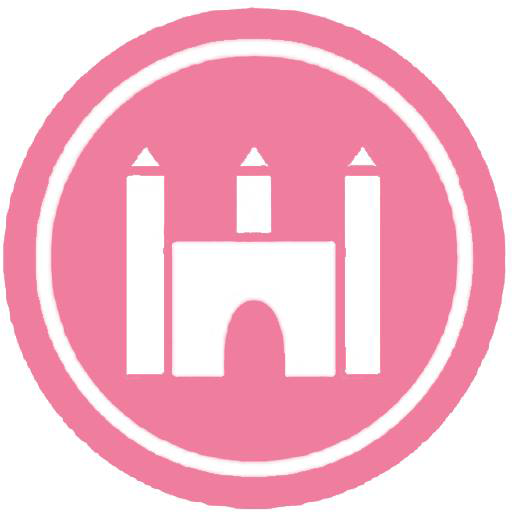 Pembaca Dongeng Anak Indonesia 教育 App LOGO-APP試玩