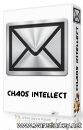 Chaos Intellect 10.3.0.4