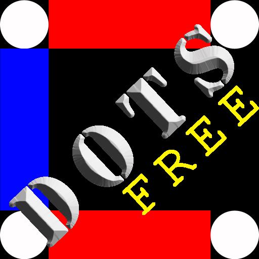 Dots Free