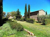 Etrusco 15_Lajatico_7
