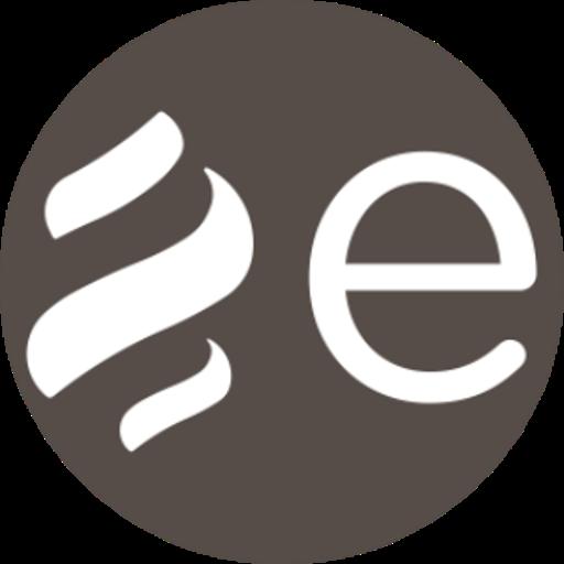 Elica-Aasaan 商業 LOGO-玩APPs