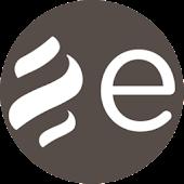 Elica-Aasaan