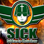 The Sickrew