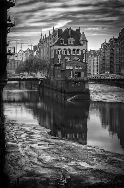 Hamburg_2014_02_140202_10_45_21.jpg