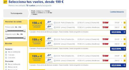 Paris - Lima - Londra.JPG