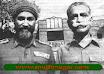 Bangladesh_Liberation_War_in_1971+13.png