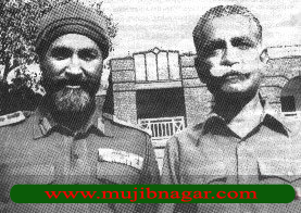 Bangladesh_Liberation_War_in_1971+13.png