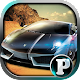 Game Funky Parking 3D