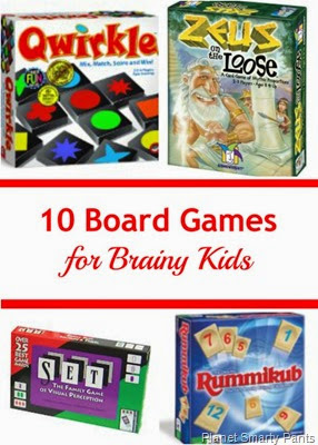 board-games-for-brainy-kids