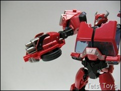 Cliffjumper (19)