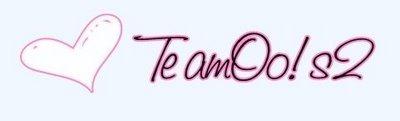 Te_amOo_s2