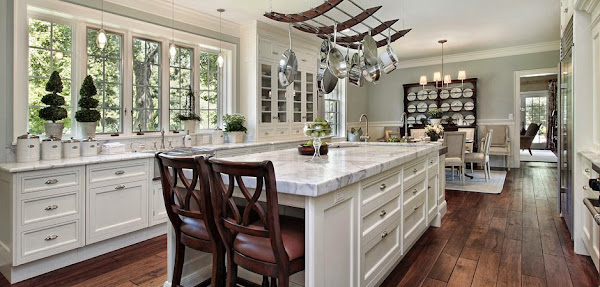 how much does it cost to remodel a kitchen casual cottage. Black Bedroom Furniture Sets. Home Design Ideas