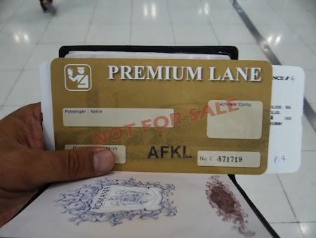 48. Priority Lane - Bangkok.JPG