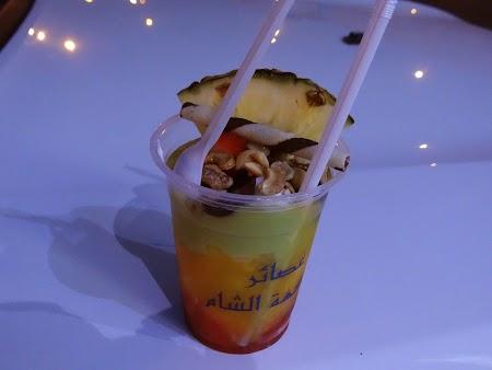 46. Cocktail de fructe.JPG