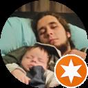 Google reviews door Lorentz Cops