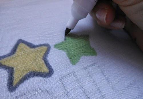 diy-customizando-camiseta-brasil-acrilpen-5.jpg