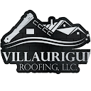Villaurigui Roofing LLC reviewed R T Sparks Autos Inc