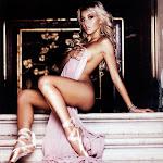 Angelique Voyer Sexy Fotos Y Videos YouTube Foto 2