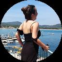 Immagine del profilo di Marta Cipriani