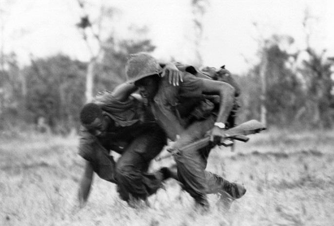 guerra_vietnã-25