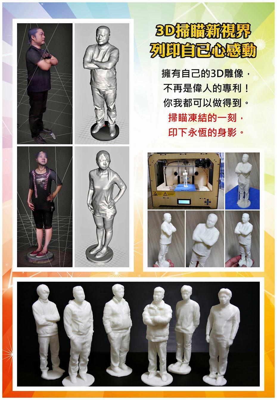 2014_3DScan&3DPrint2s.jpg