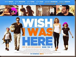 WISH_I_WAS_BANNER