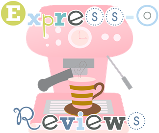 expresso review