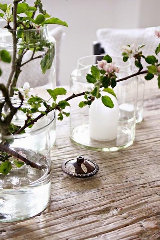 arranjos-florais-decoração