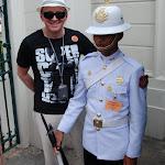Тайланд 15.05.2012 11-16-30.JPG