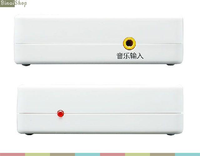 XOX S11