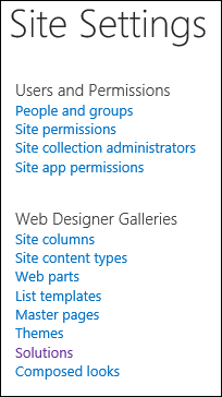 Tech And Me Migrating Content From Sharepoint 2010 On Premises To
