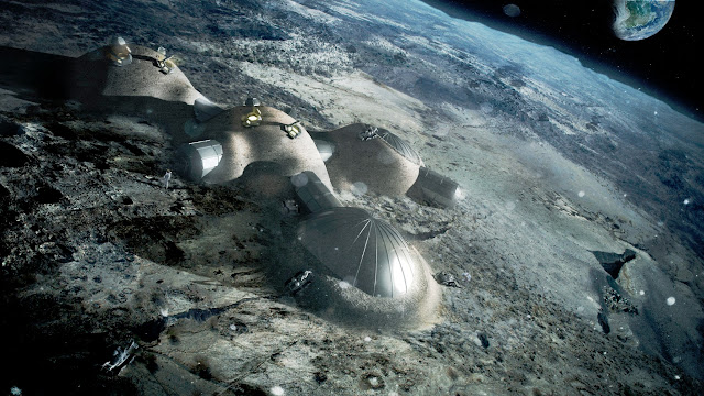 Lunar_base_made_with_3D_printing4.jpg