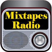 Mixtapes Radio
