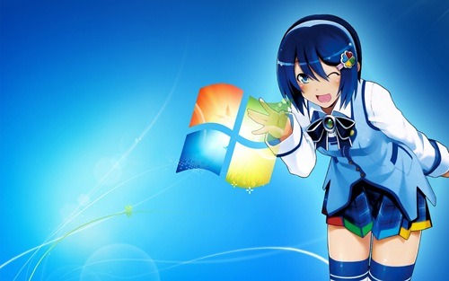 wallpaper-windows-anime