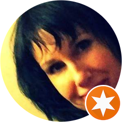 Sally Dillon