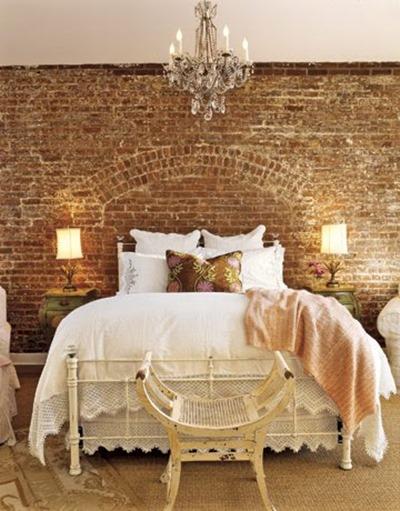 bedroom6-de countryliving.com