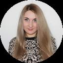 Elena Goryunova