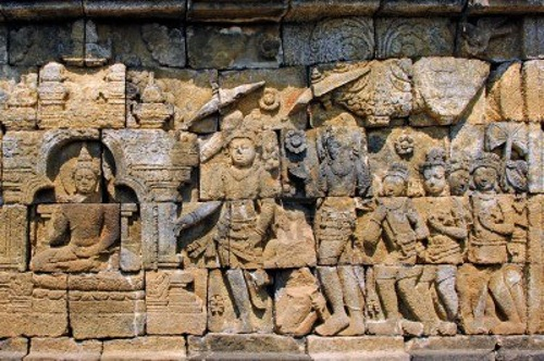 2592489-the-carved-images-of-borobudur-temple-the-most-famous-buddhist-bas-relief-of-southeast-asia--the-lif